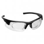 okulary-ochronne
