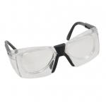okulary-ochronne-3