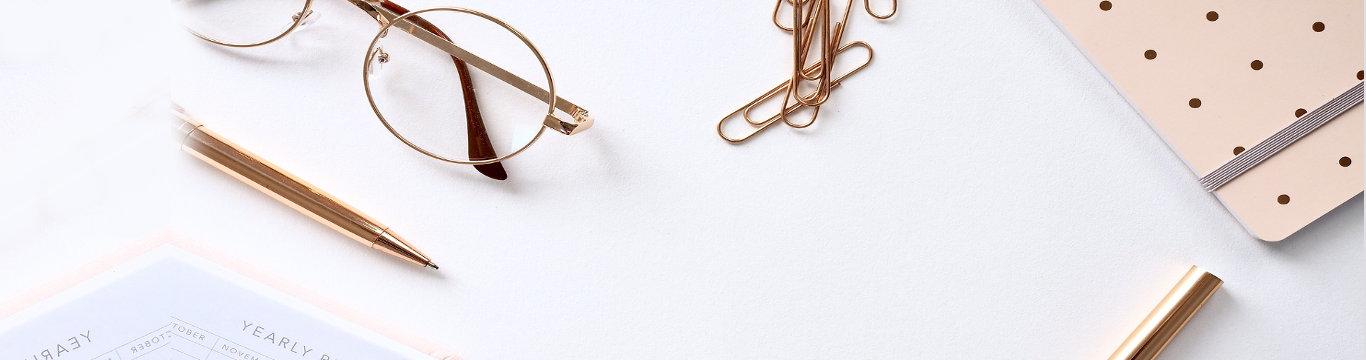 tło-złote-okularki1